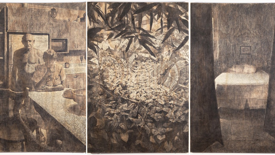 Cutting Edge: Recent Acquisitions in Woodcut and Cut Wood