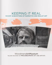 Keeping It Real: Recent Acquisitions of Narrative and Realis...