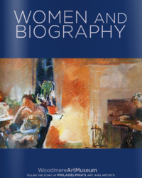 Women and Biography